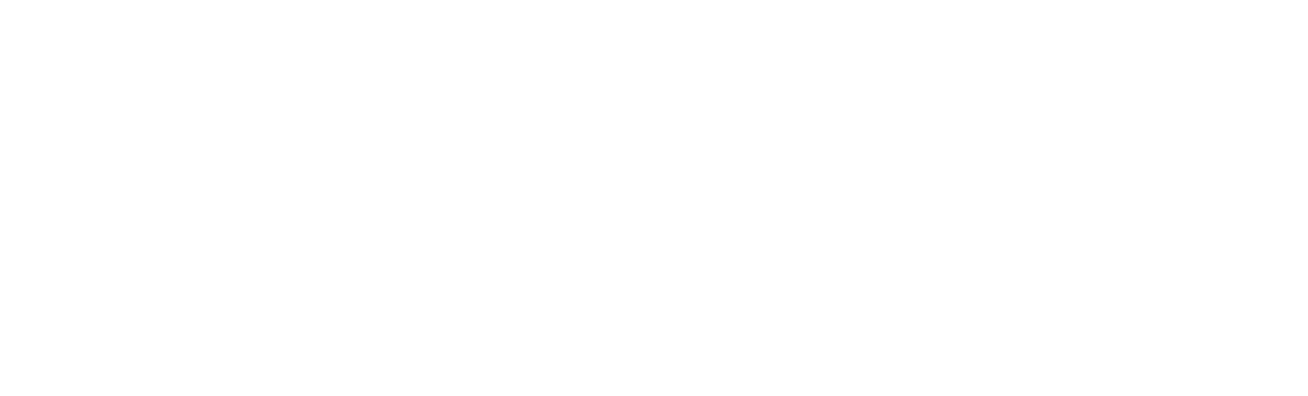 Align Coaching | Align your life, work and values